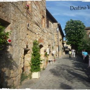 Montreggioni