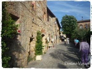 Monterregioni1